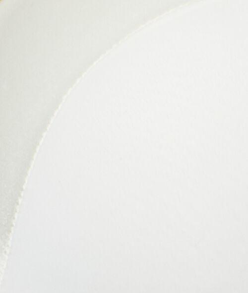 Sujetador con foam de microfibra. Copa B-E