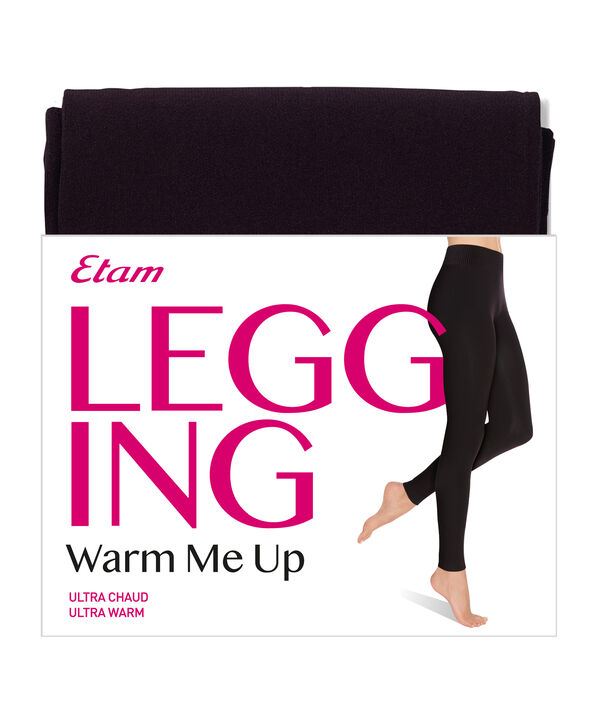 Leggings Warm me up;${refinementColor}