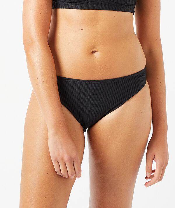 Braguita bikini suave relieve;${refinementColor}