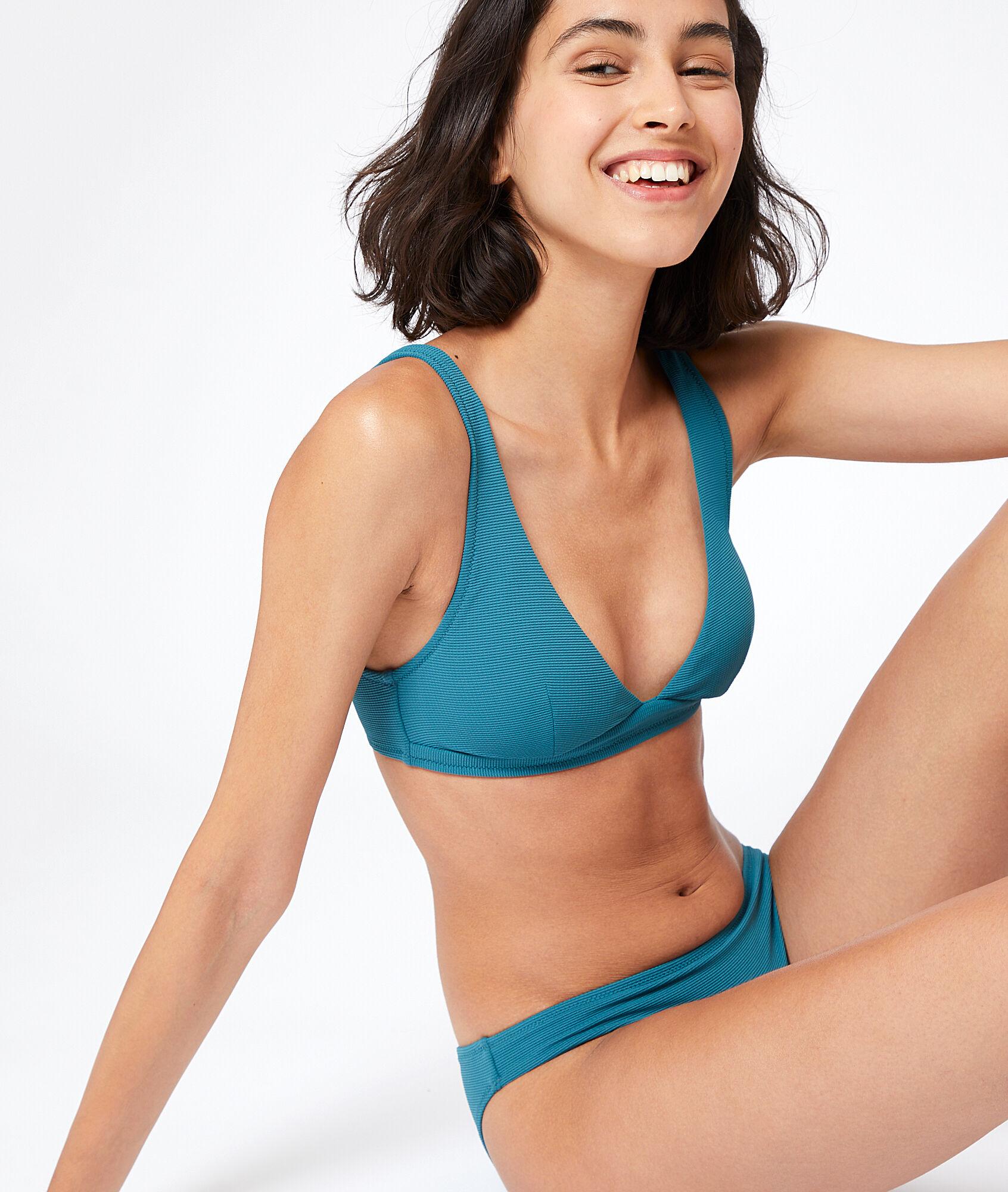 26c9884c 2019 Tendencias Bañadores Moda Baño Mujer Etam ✓ iOPkXuZ