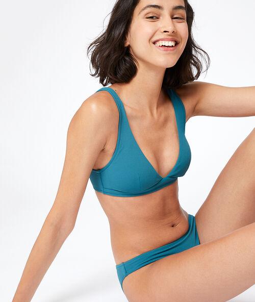 dae56301d170 Bikinis de triángulo para mujer · Comprar online - Etam