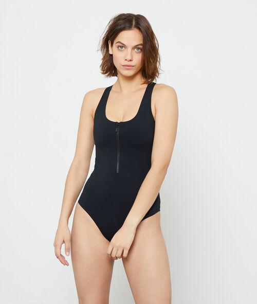 size 7 new style unique design Maillot de bain de sport 1 pièce