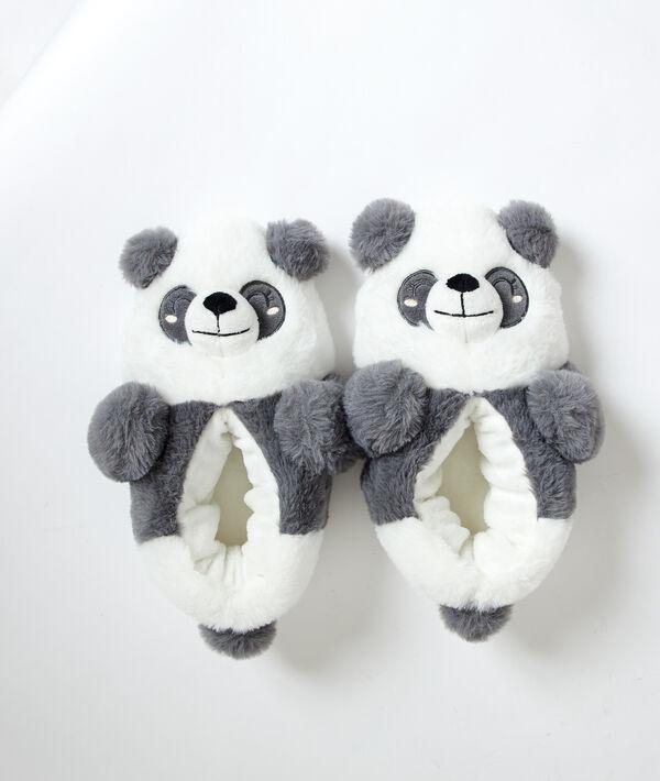 Zapatillas panda;${refinementColor}