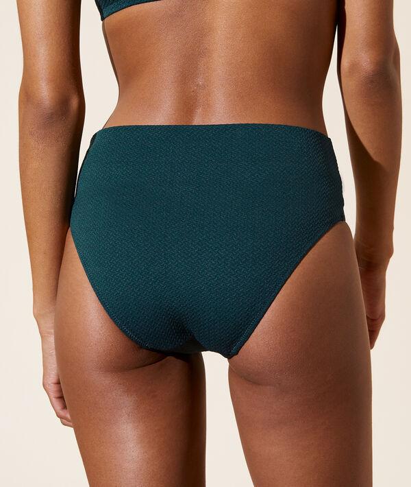 Culote bikini multiposición;${refinementColor}