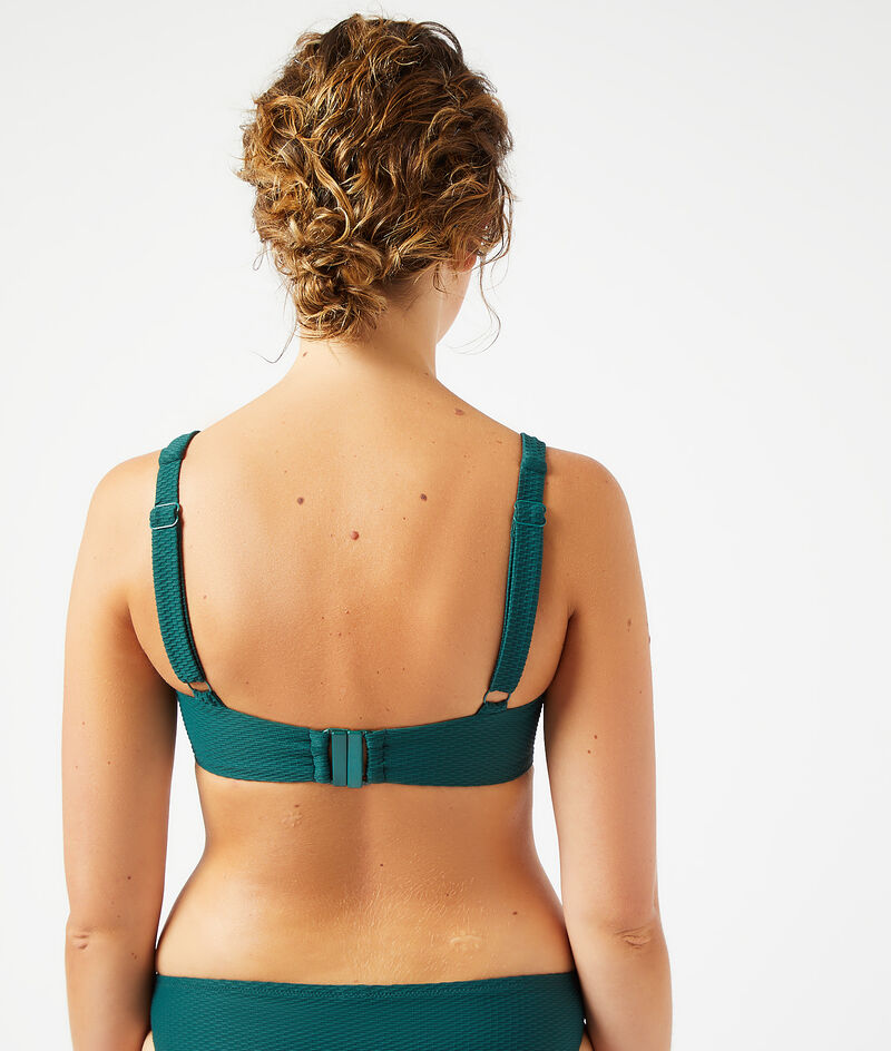 Top bikini mastectomia;${refinementColor}