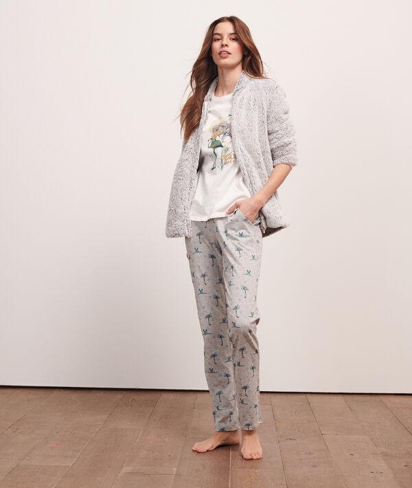 Pijama 3 piezas;${refinementColor}