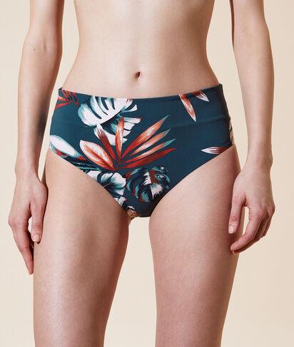 Braguita bikini multiposición;${refinementColor}