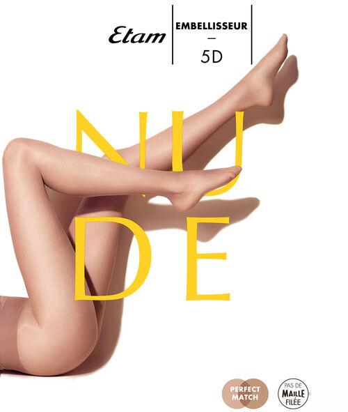 Panties moldeador, 5D