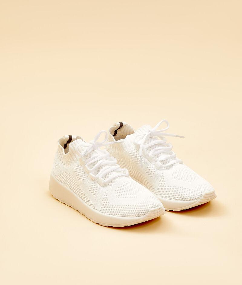 Zapatillas sneakers homewear;${refinementColor}