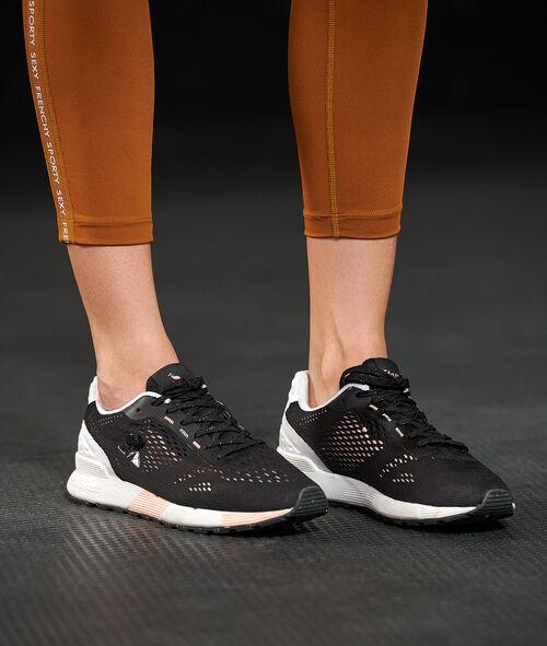 Zapatillas deportivas Etam x Le Con Sportif