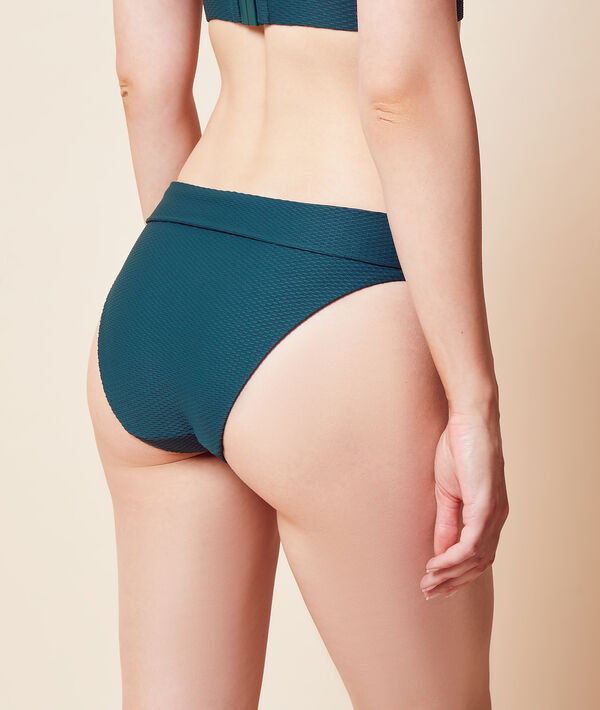 Braguita bikini talle alto multiposición;${refinementColor}
