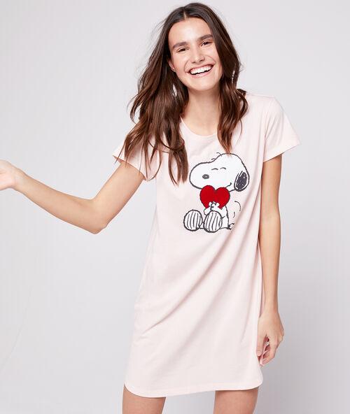 69b000fa6b Pijamas Etam - Pijamas de mujer - Etam