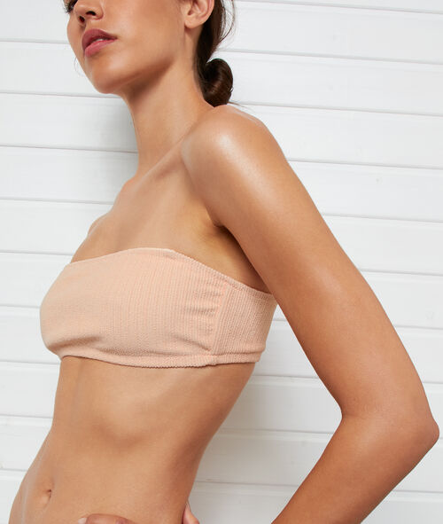 Sujetadir bikini tirantes extraíbles