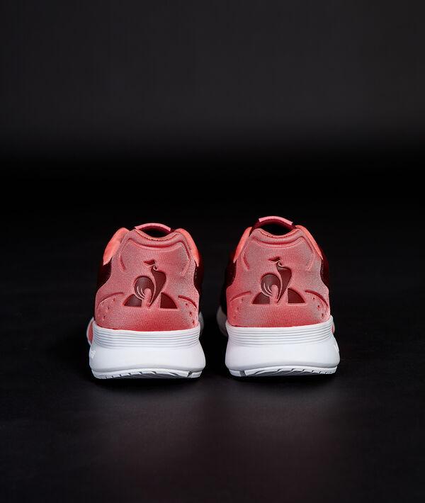 Zapatillas Etam X Le Coq Sportif;${refinementColor}