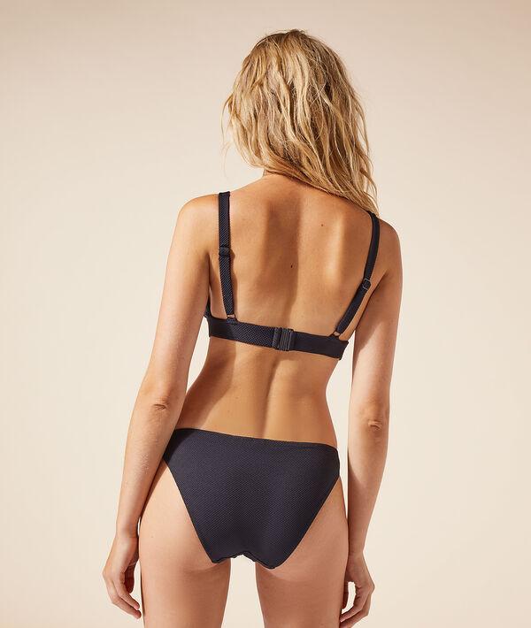 Top bikini, copas extraíbles;${refinementColor}