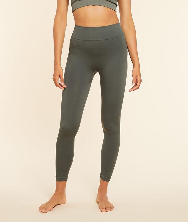 Leggings yoga 7/8;${refinementColor}