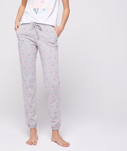 6f3ab801cc Pijamas Etam - Pijamas de mujer - Etam