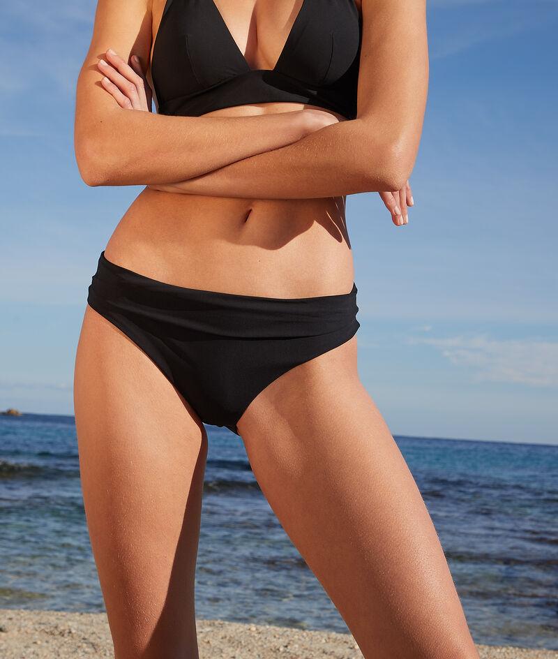 Braguita bikini multiposiciones ;${refinementColor}