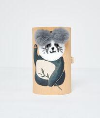JOE - CALCETINES PANDA