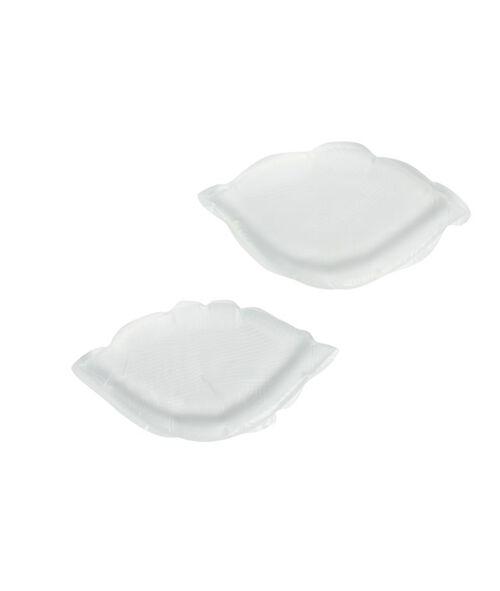 Almohadilla de silicona