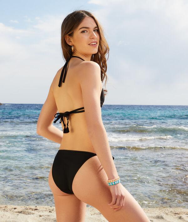 Braguita bikini de tira;${refinementColor}