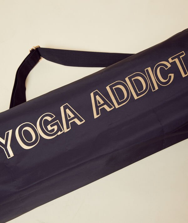 Bolsa de deporte yoga;${refinementColor}