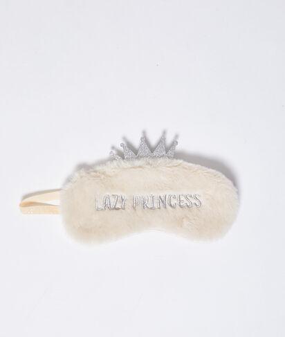 LAZY - ANTIFAZ DE NOCHE 'LAZY PRINCESS'