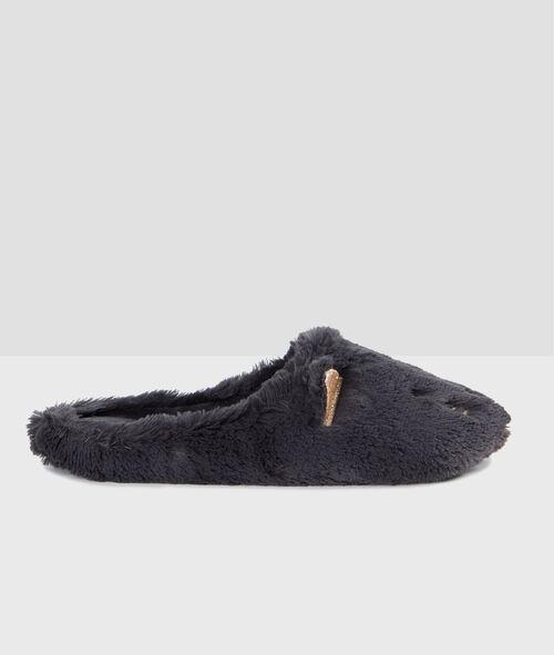 Zapatillas gato
