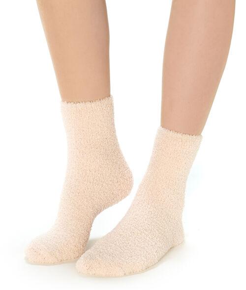 Calcetines lisos
