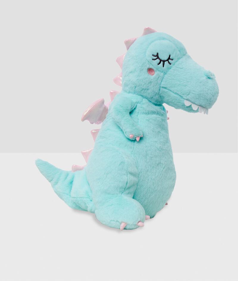 Guarda-pijamas dinosaurio;${refinementColor}