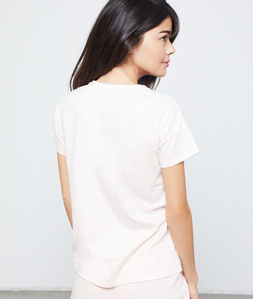 Camiseta princesa disney