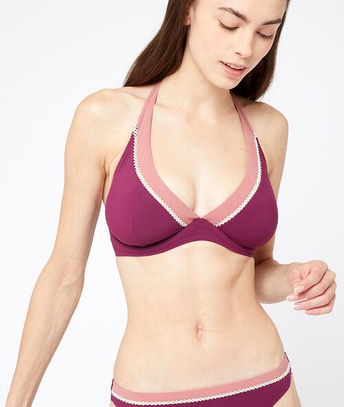 6273c9e334dc Bikinis mujer · Comprar bikini online - Etam