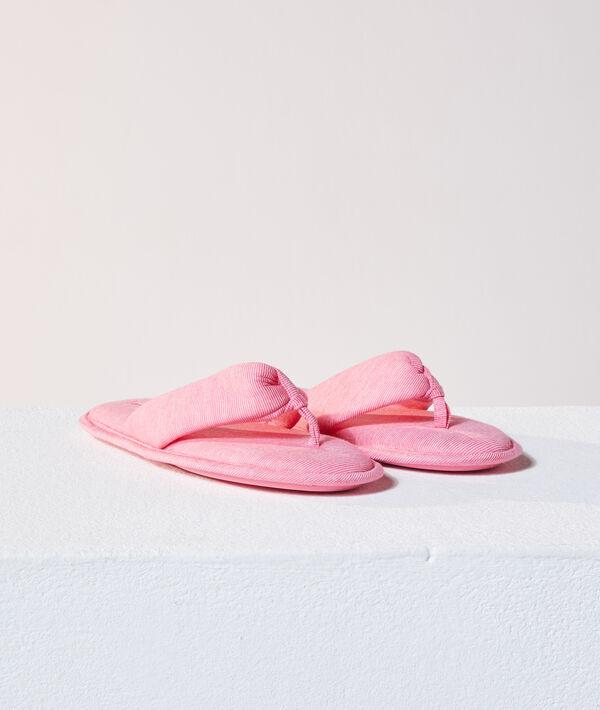 Zapatillas flip flop;${refinementColor}