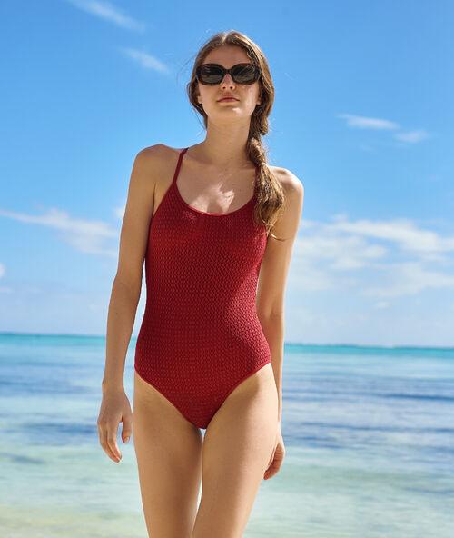 52665f072 Bañadores y trikinis de mujer · Comprar online - Etam