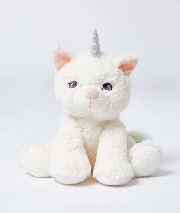 Guarda pijamas unicornio