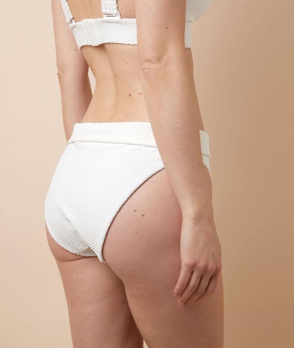 Braguita bikini, multiposiciones;${refinementColor}