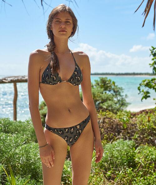 006cb7fb5646 Bragas de bikini · Partes de abajo - Etam