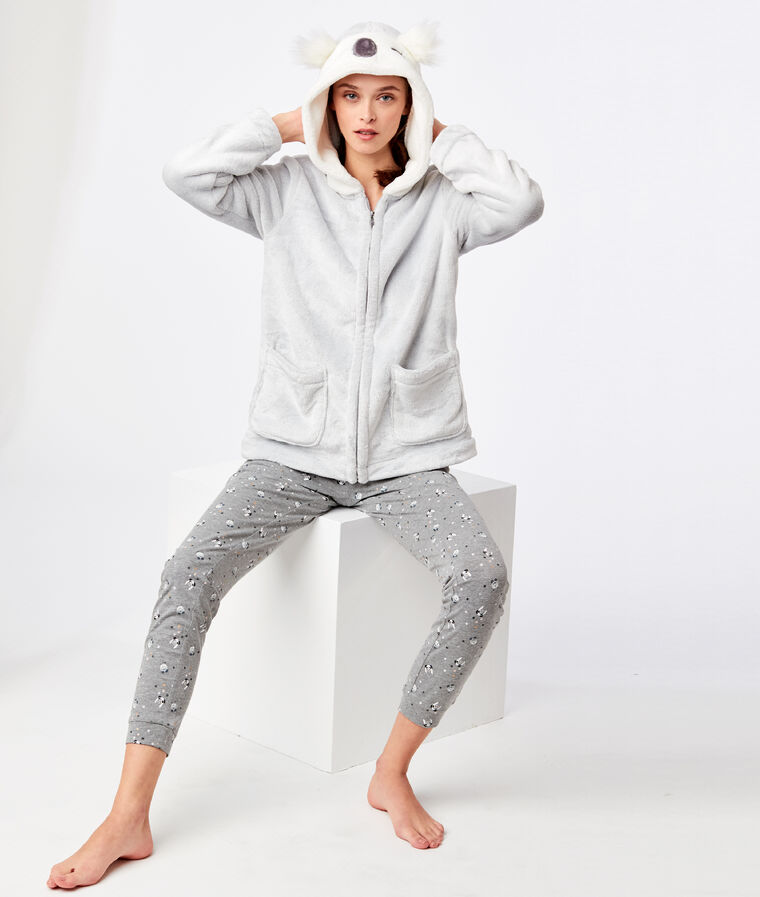 add275b2e4 Pijamas Etam - Pijamas de mujer - Etam