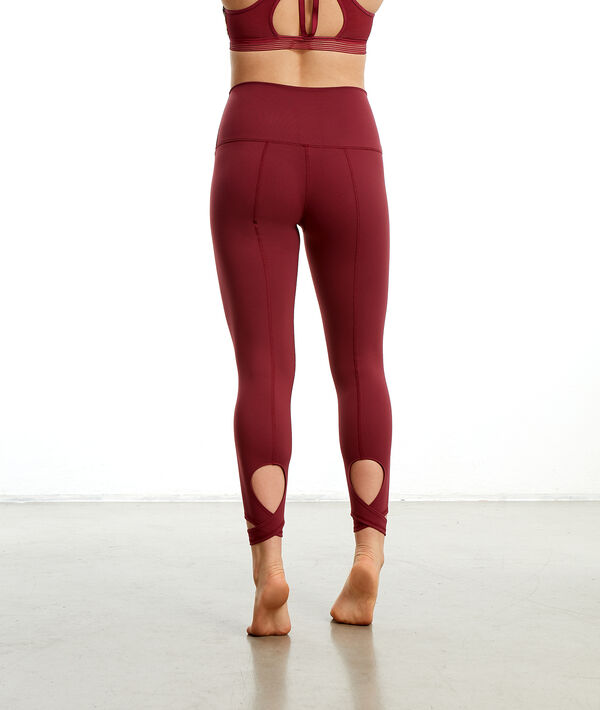Leggings de yoga ;${refinementColor}