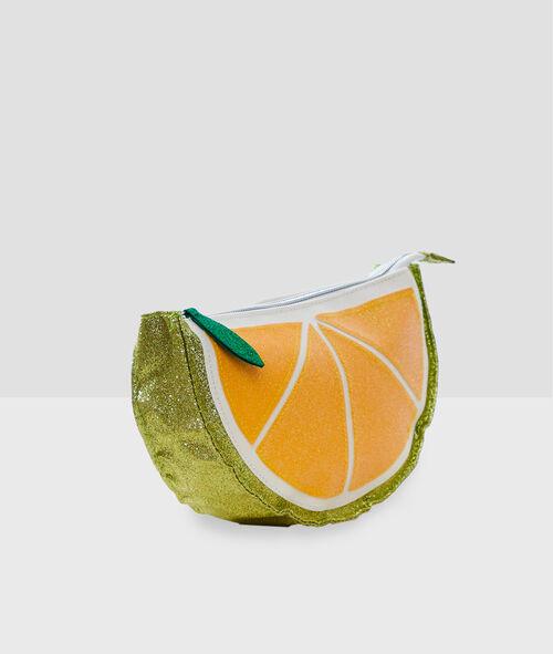 Neceser limón