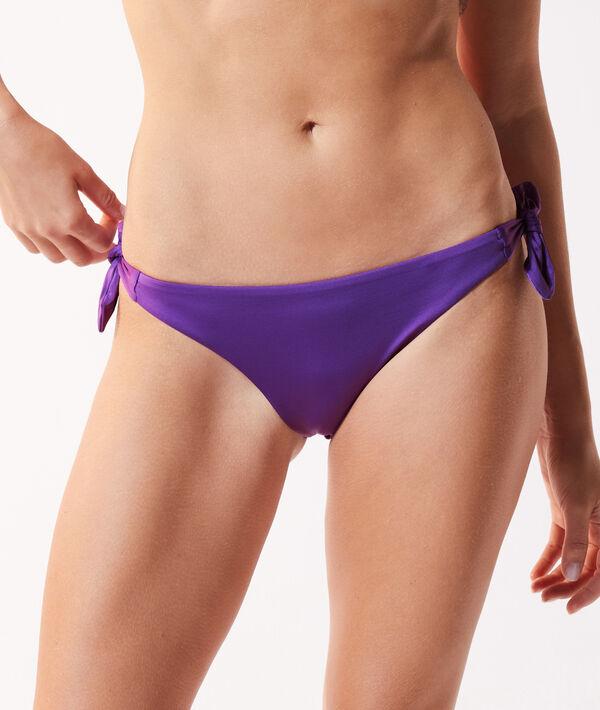 Braguita bikini brasileña ;${refinementColor}