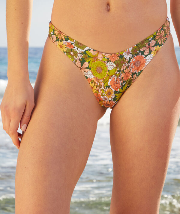 Braguita bikini pierna alta;${refinementColor}