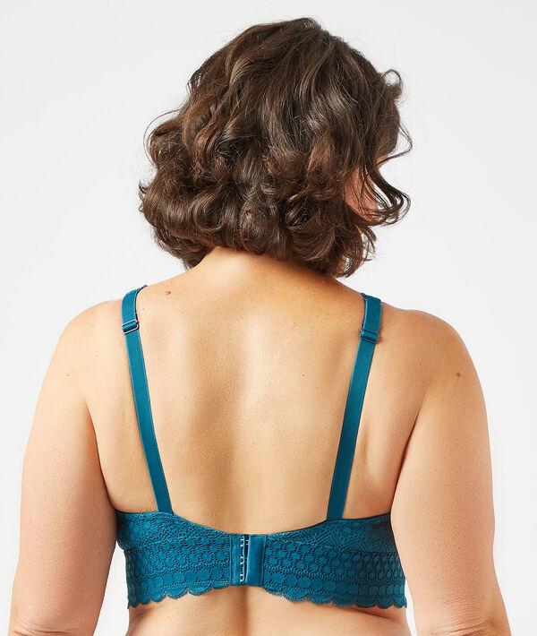 Sujetador triángulo sin aros, mastectomía. Copa A-D;${refinementColor}