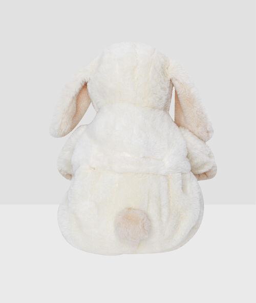 Guarda-pijama conejito