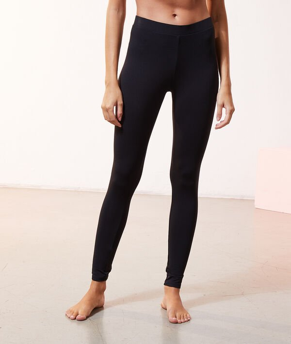 Leggings viscosa;${refinementColor}