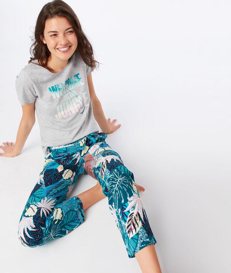 6d3ca195cc Pijamas Etam - Pijamas de mujer - Etam