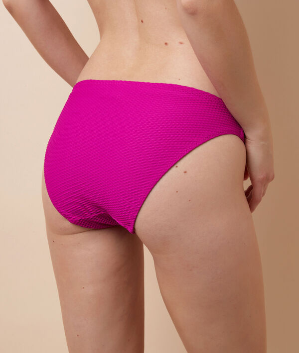 Braguita bikini simple;${refinementColor}
