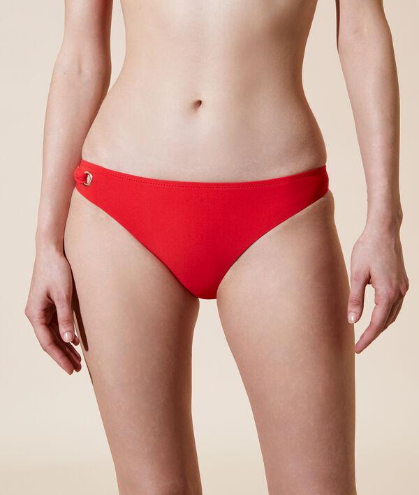 Braguita bikini lisa;${refinementColor}