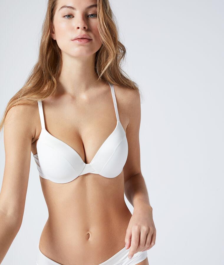 792847f488933 Sujetadores Etam - Lencería y ropa interior de mujer - Etam