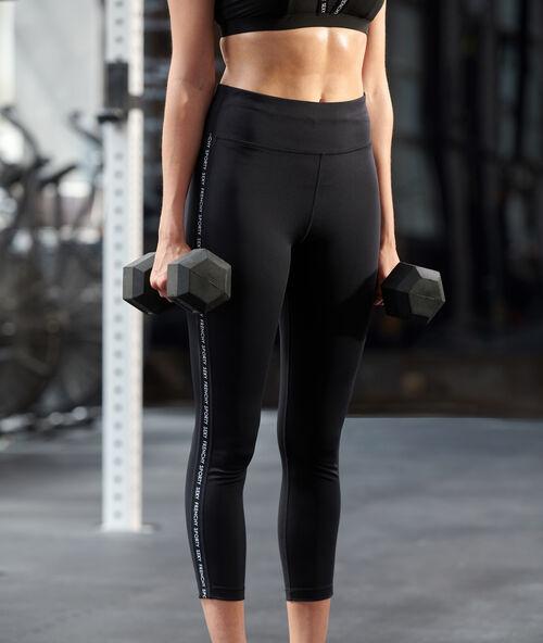 ad22668da Comprar ropa deportiva para mujer online - Etam